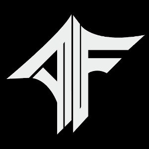 Assigned Fate - Logo
