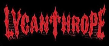 Lycanthrope - Logo