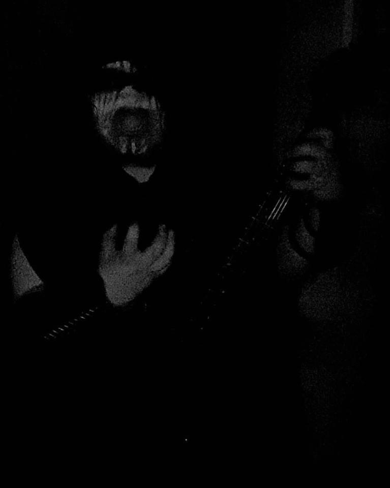Mortaryon - Photo