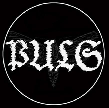 Puls - Logo