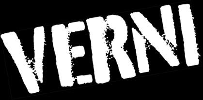 Verni - Logo