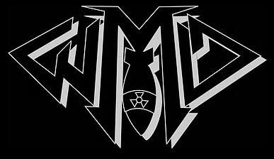 W.M.D. - Logo
