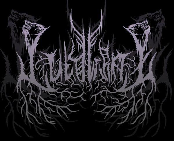 Lutowrat - Logo