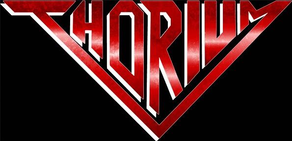 Thorium - Logo