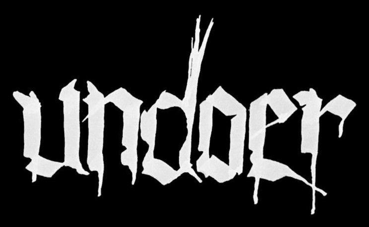 Undoer - Logo
