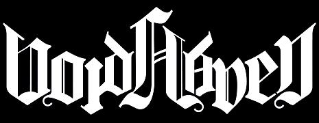 Voidhaven - Logo