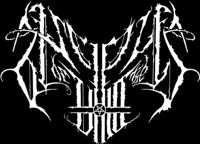 Disciples of the Void - Logo