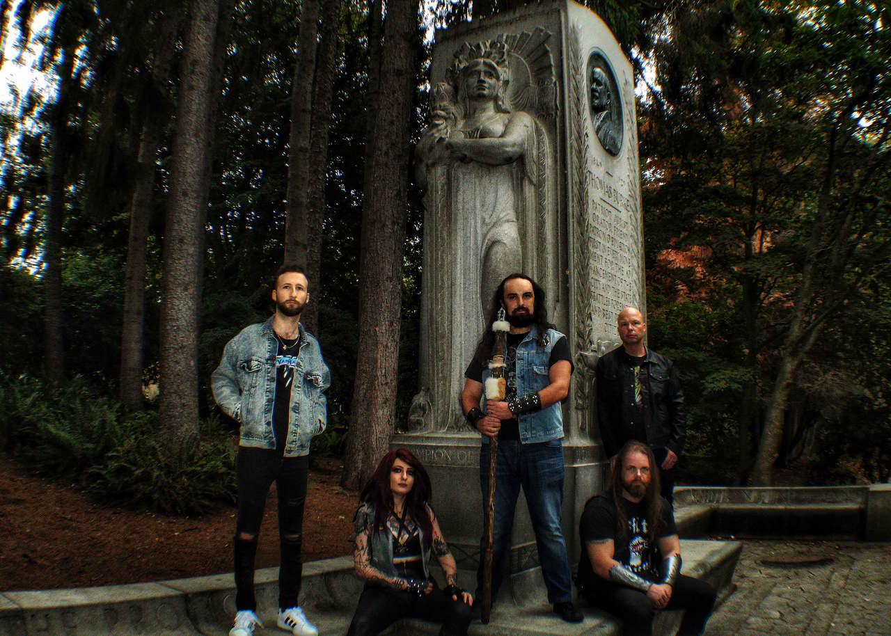 Greyhawk - Photo