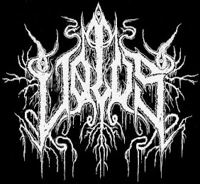 Vølus - Logo