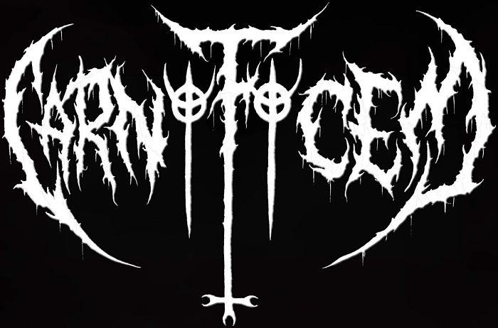 Carnificem - Logo