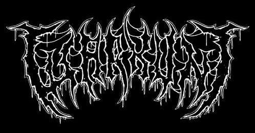 Warkunt - Logo