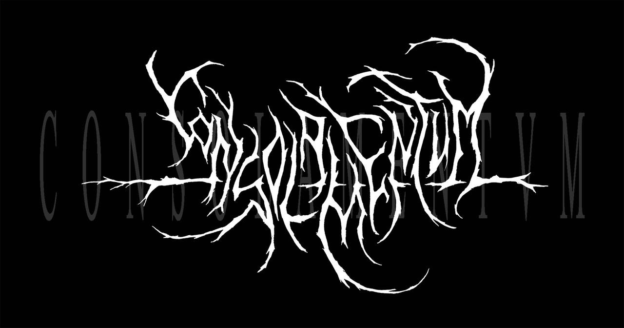 Consolamentum - Logo