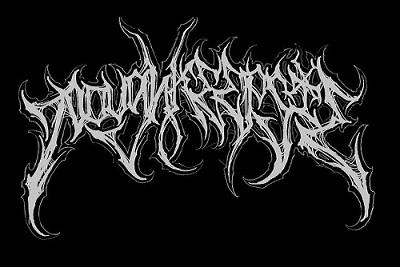 Poughkeepsie - Logo