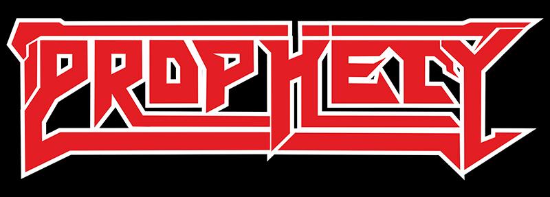 Prophecy - Logo