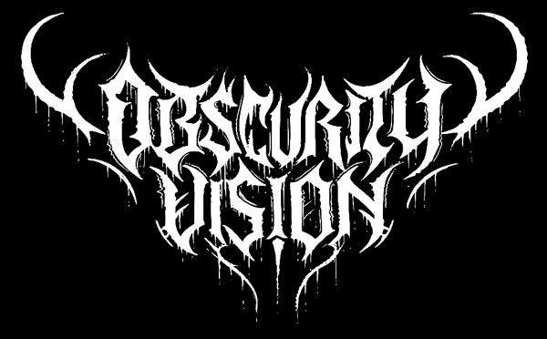 Obscurity Vision - Logo