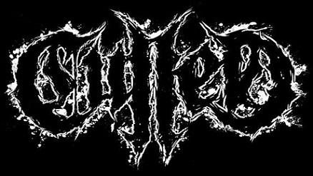 Culled - Logo