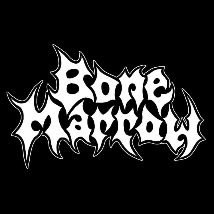 Bone Marrow - Logo