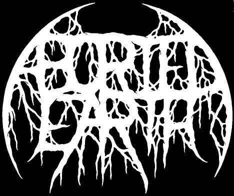 Aborted Earth - Logo
