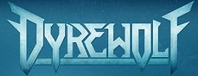 Dyrewolf - Logo