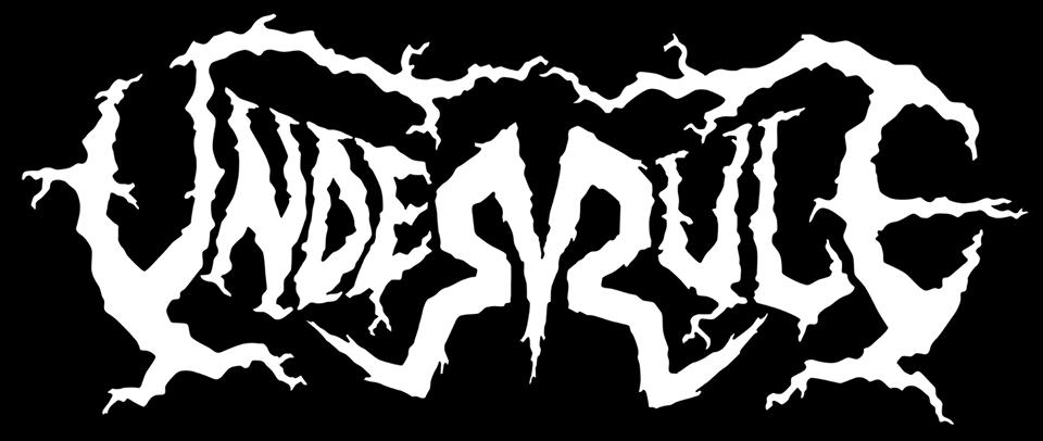 Underule - Logo