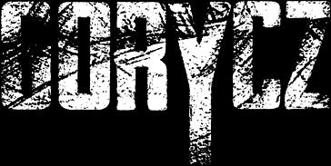 Gorycz - Logo