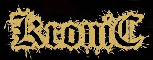 Kronic - Logo