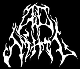 Ad Nihil - Logo