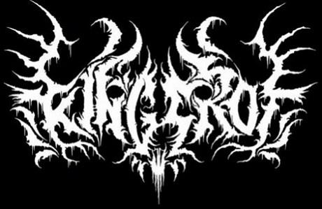 Kings Rot - Logo