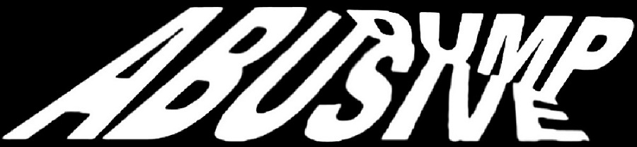 Abusive Dump - Logo