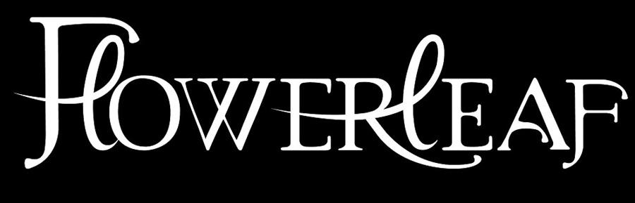 Flowerleaf - Logo