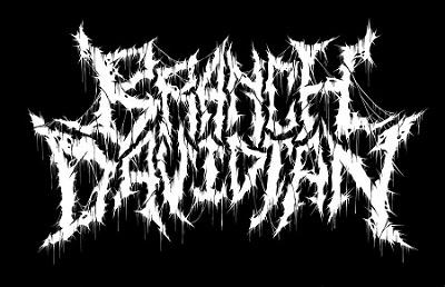 Branch Davidian - Logo