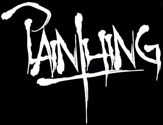 Painthing - Logo