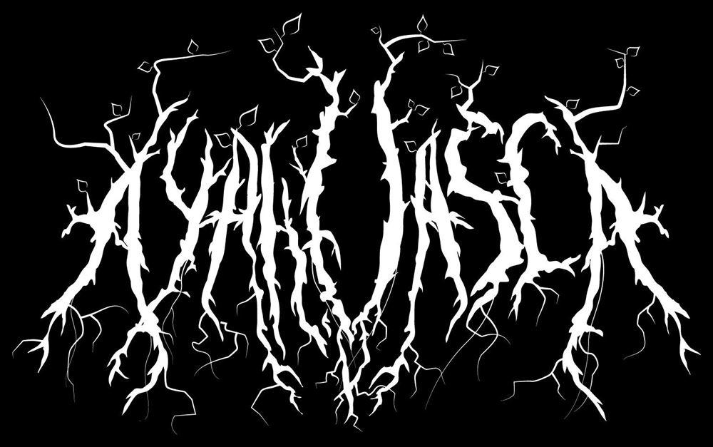 Ayahuasca - Logo