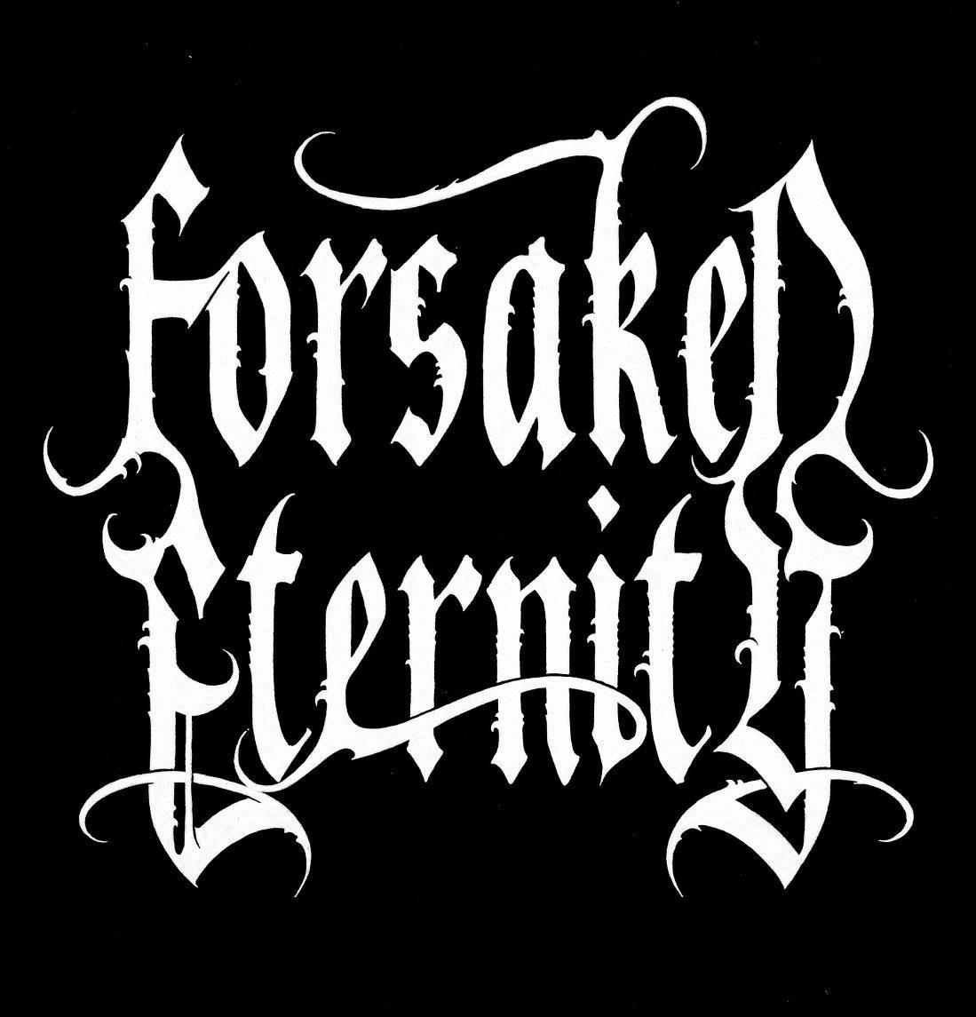 Forsaken Eternity - Logo