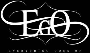 E.G.O. - Logo