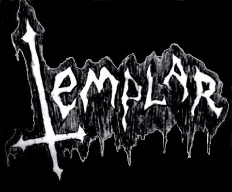 Templar - Logo