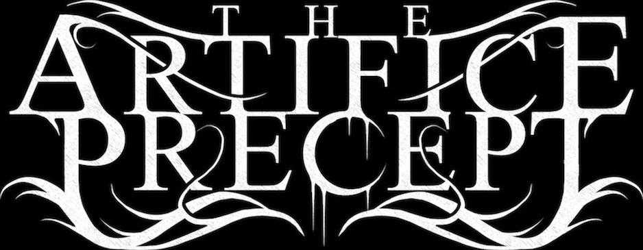 The Artifice Precept - Logo
