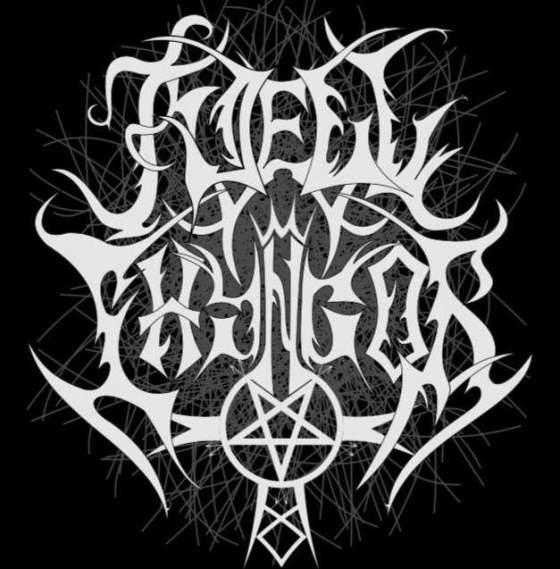 Fjell Thyngor - Logo