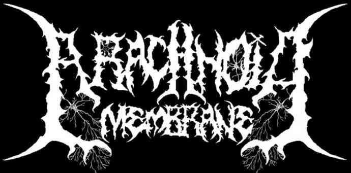 Arachnoid Membrane - Logo
