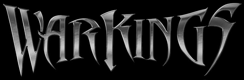 Warkings - Logo