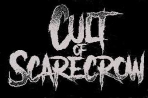 Cult of Scarecrow - Logo