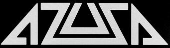 Azusa - Logo