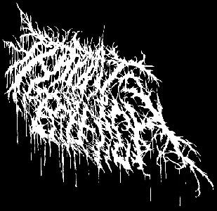 Throat Breach - Logo