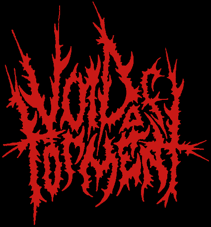 Void of Torment - Logo