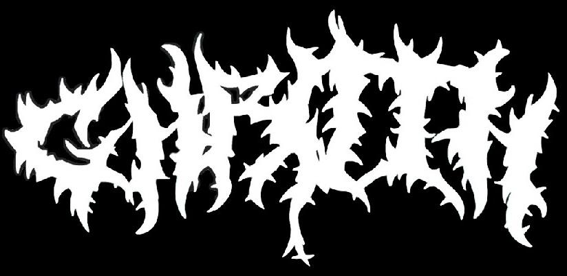 Ghroth - Logo