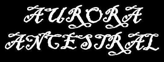 Aurora Ancestral - Logo
