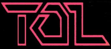 Tol - Logo