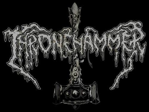 Thronehammer - Logo