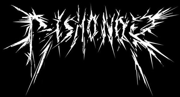 Dishonor - Logo