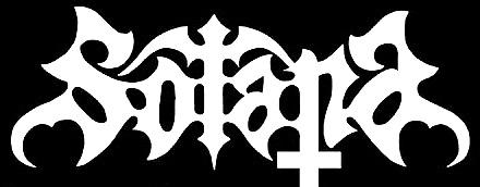 Sotana - Logo